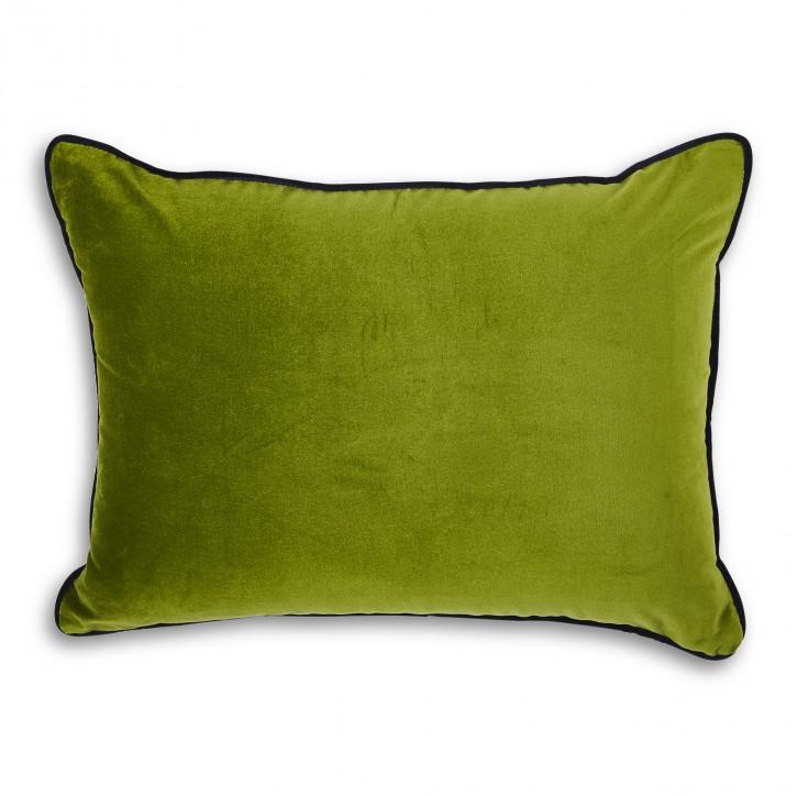 Verdant Green 60x45