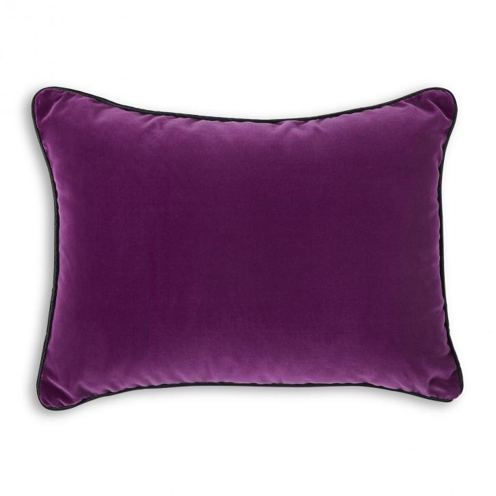 "Passionate Purple 23,6""x17,7"""