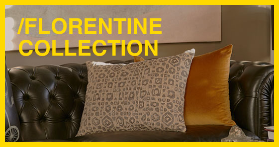 Florentine Renaissance Collection