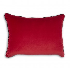 """Real Red 23,6""""x17,7"""""""